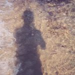 shadow043_small