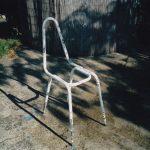 stuhl0101